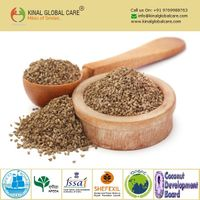 Best Quality Indian Ajwain Seeds