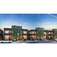 3 Bhk Furnished Villa on Rent in Dholera
