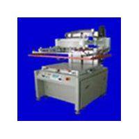 screen printing machine,printing machine,silk printer