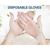Protective Gloves/Safety Gloves thumbnail image