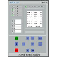 IER531 Integrated Protection And Control Relay thumbnail image