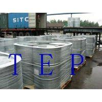 Triethyl phosphate thumbnail image