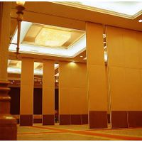 Demountable Movable Sound-Proof Partitions
