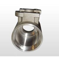supply CNC machine part,stainless steel valve parts,valve parts,machinery parts