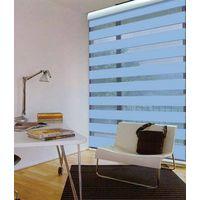 zebra blinds, shangri-la blinds, blackout blinds, blind fabric