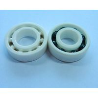 Ceramic ball bearing 6004