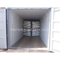 TOPDRY Desiccant Air Dryer For Shipping Container