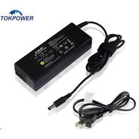 wholesale China ac dc power adapter for laptop electric scooter with CE UL CB approved thumbnail image