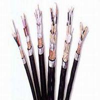 World Largest Belden Equiv. cable manufacturer