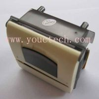 58mm embedded thermal printer module APS ELM205-CH compatible YCP-2 thumbnail image