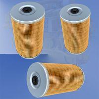 12V.10.30A filter element