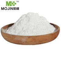 Hot Sale 4-Fluorophenylacetic Acid CAS 405-50-5