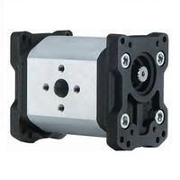 ATOS Gear Pump