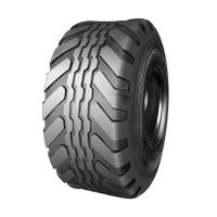 Agricultural Tyre IMP-02 thumbnail image