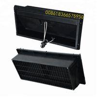 ABS material air inlet thumbnail image