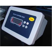 Electronic Waterproof Weighing Indicator thumbnail image