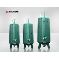 Ion Exchanger cation anion