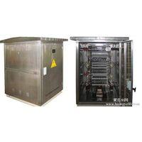 11kV High Voltage Power Distribution Grounding Equipment, Neutral Grounding Resistors