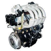 Engine SQR472