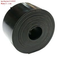 ST 2000 1800mm Steel Cord Conveyor Belts with good quality for export