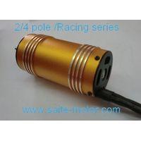Sell ST 2030/2p Inrunner Brushless Motor thumbnail image