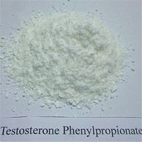 Fluoxymesterone steroids material powder price Whatsapp:+86 15131183010 thumbnail image