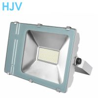 AC180~240V IP65 LED Floodlight