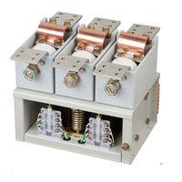 HVJ30 1.14kv 1000A 1250A vacuum contactor