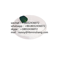 Methenolone Acetate CAS:434-05-9