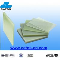 FR4 Glass Fibre Sheet /Epoxy Glass laminate sheet,FR-4 epoxy glass cloth laminated sheet