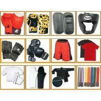 Boxing gloves, Martial Arts Equipment & Uniforms, Direct from our factory thumbnail image