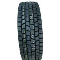 Alpina brand Truck tires, 315/80R22.5
