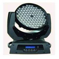 108PCS 3W RGBW high power led moving head light,high power RGBW led wash light thumbnail image