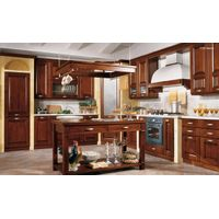 Wooden cabinet 2015 modern cabinet kitchen