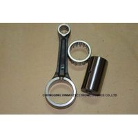 motorcycle parts for CG125 connecting rod