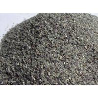 Raw perlite ore(YP)