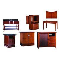 Top grade Hotel Furniture thumbnail image