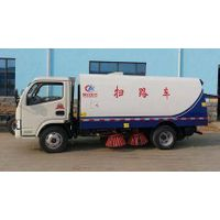 CLW 5071TSL4 Road sweeper
