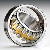 Spherical Roller Bearing 23034MBW33