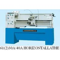 gep bed lathe