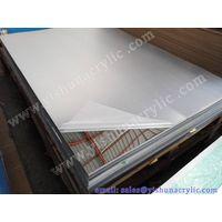pmma acrylic mirror strips, mirrored acrylic sheets,acrylic mirrors cut to size