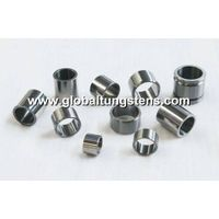 Tungsten Carbide Sleeve/Bushing