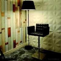 embossed walltile, embossed walltiles, 3dwall
