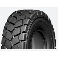 E-3/AE37/W737, L-3/AE37/W737 Aeolus Tyre