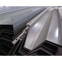 China ODM factory Fabrication Sheet Metal Parts thumbnail image