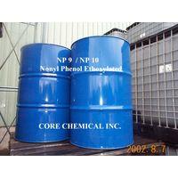 NP 9; NP 10;Polyoxyethylene Nonyl Phenyl Ether