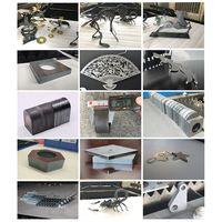 2040 Exchange Table Fiber Laser Cutting Machine thumbnail image