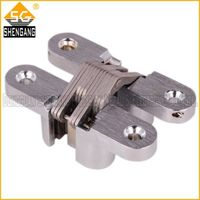 supply plenties furniture hinges concealed hinge adjustable hinge thumbnail image