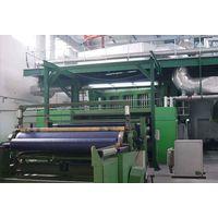 PP Non-woven Fabric Production Line thumbnail image