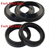 Motorcycle 41x54x11 415411 oil seal for honda cb400
